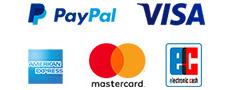 payment symbols